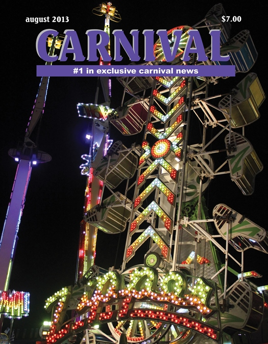 Carnival-cover-August-2013-web