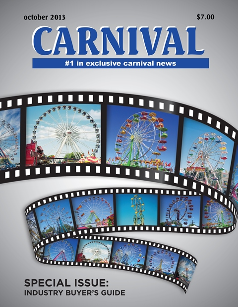 Carnival-cover-Oct-2013-web