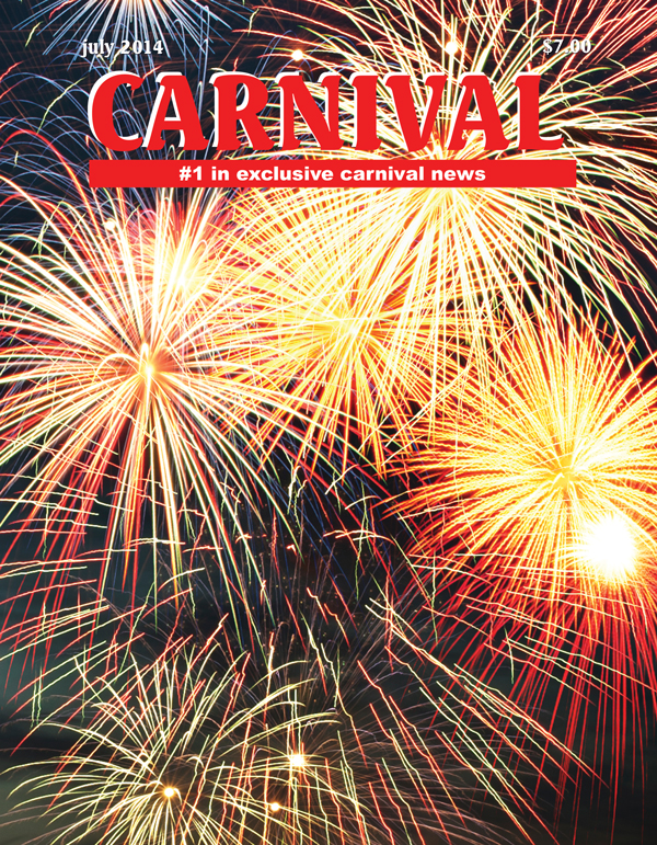 Carnival-final-cover-July-2014-web